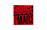 rougedemars_100-1